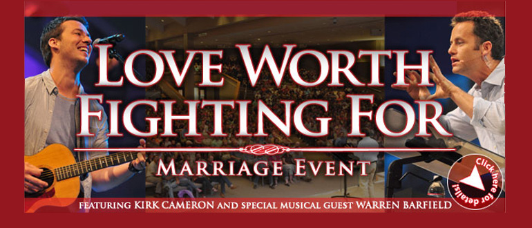 events love marriage