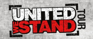 www.jc94.comlivechristianradiostation-united we stand tour building 429