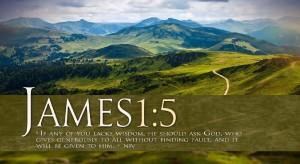 James-1-5-Scripture-Mountain-Landscape2 copy