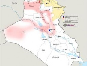 Iraq_map_top